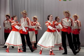 Molodezhka2