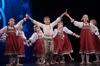 «Ветерок» в Архангельске